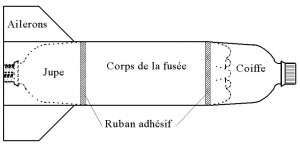 fusee1