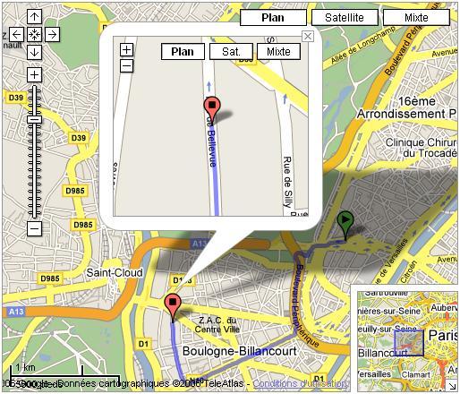 maps-fr