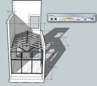 v randa plombier chauffagiste pose du plancher chauffant brico info le blog de bruno catteau. Black Bedroom Furniture Sets. Home Design Ideas