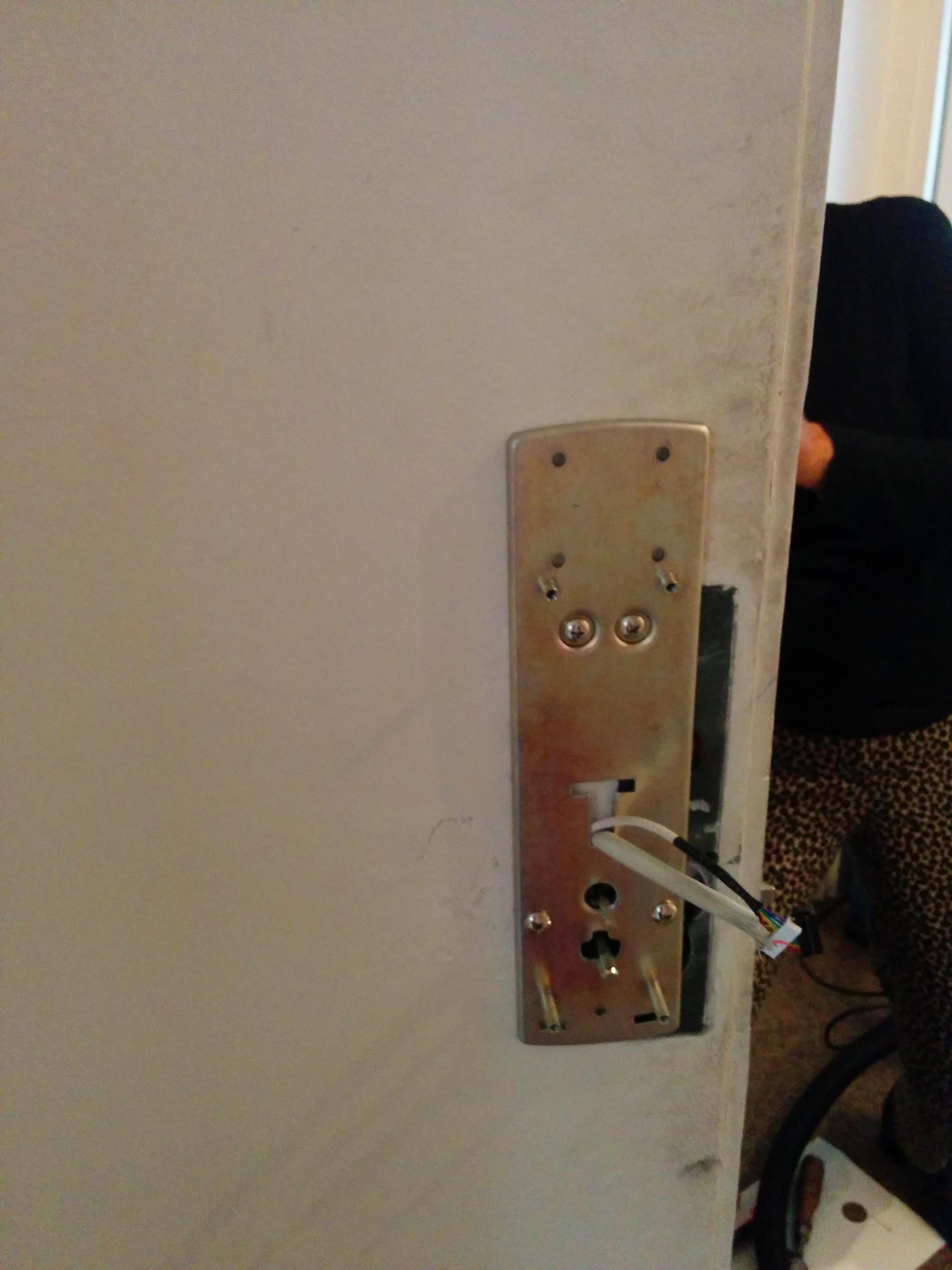 img 20141006 145049 brico info le blog de bruno catteau. Black Bedroom Furniture Sets. Home Design Ideas