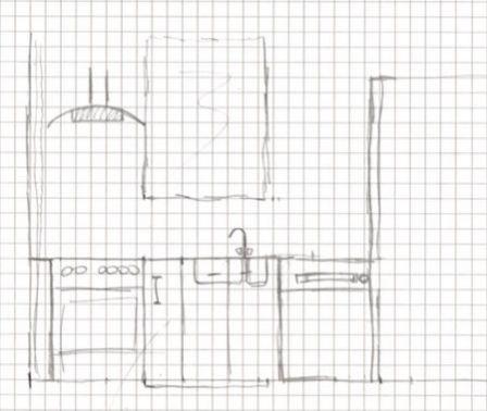 Brico depot lave vaisselle meuble lave main brico depot - Lave vaisselle brico depot ...