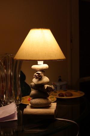 lampe de chevet chez leroy merlin lampe de chevet. Black Bedroom Furniture Sets. Home Design Ideas